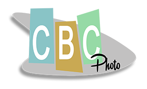 CBC Photography